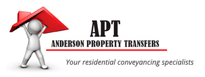Anderson Property Transfers
